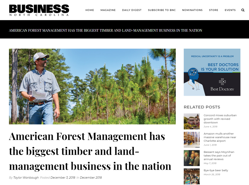 FireShot Capture 7   American Forest Management Has The Big    Http   Bu...